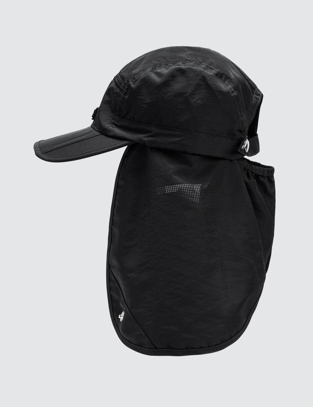 1017 ALYX 9SM Desert Hat