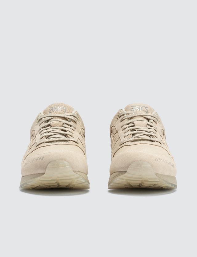 Asics Yu Nagaba x Asics Gelsaga Sneaker