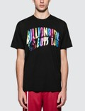 Billionaire Boys Club Foil Arch S/S T-Shirt Picture