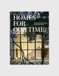 Taschen Homes for Our Time. Contemporary Houses around the World. 40th Ed. Picutre