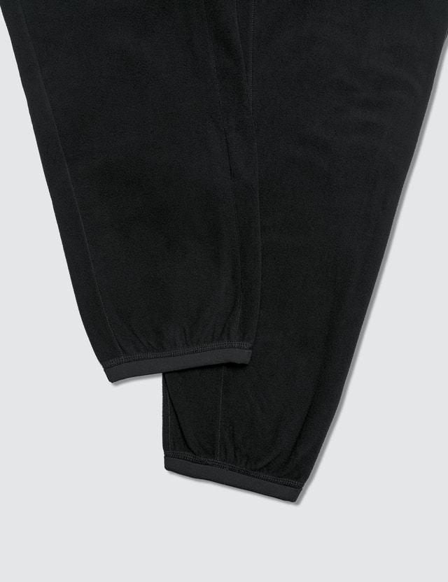 BURTON AK457 AK457 Micro Fleece Pant