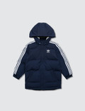 Adidas Originals I TRF SD Jacket Picutre
