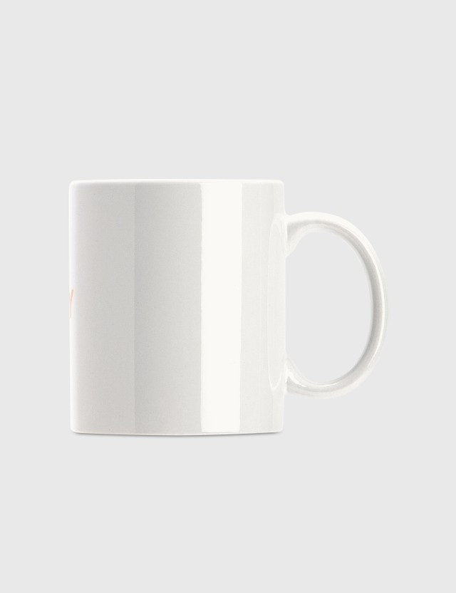 "Fisura ""Alexa, Feed My Kids"" Mug N/a Life"