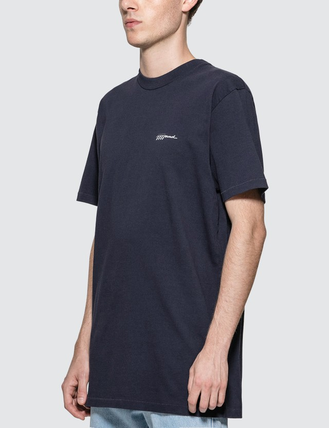 A.P.C. JJJJound T-Shirt