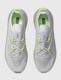 Adidas Originals 4D Fusio Grey Men