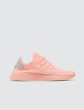 Adidas Originals Deerupt W Picutre