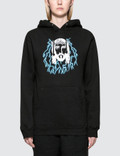 Pleasures Electric Hoody Picture