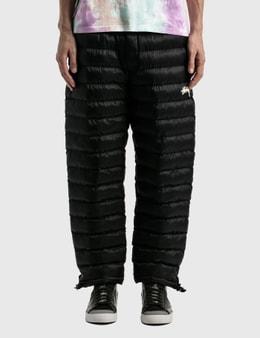 Nike Nike X Stussy Insulated Pants