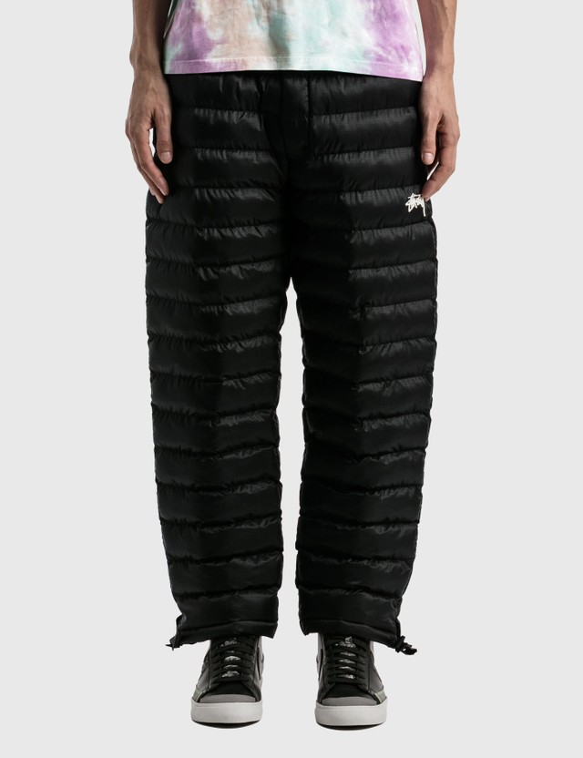 Nike Nike X Stussy Insulated Pants Black Men