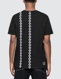 Moncler Genius Moncler Genius x Fragment Design Runway Track T-Shirt