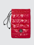 Moncler Genius Moncler x Palm Angels Gym Sack Picture