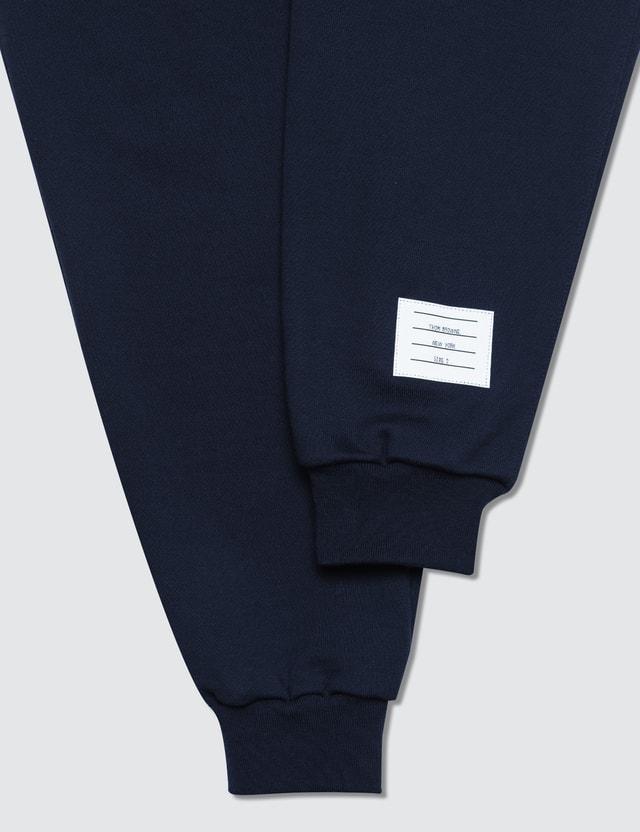 Thom Browne Classic Sweatpant