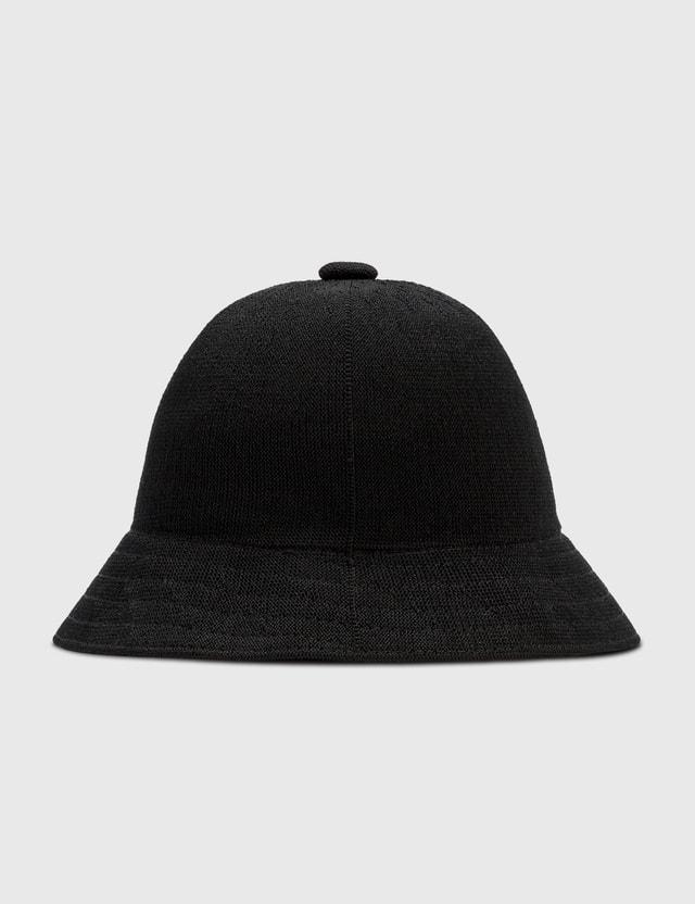 Kangol Tropic Casual Bucket Hat