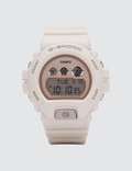 "G-Shock GMDS6900MC ""S Series"" Picture"