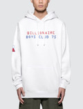 Billionaire Boys Club Club 75 X Billionaire Boys Club Hoodie Picutre