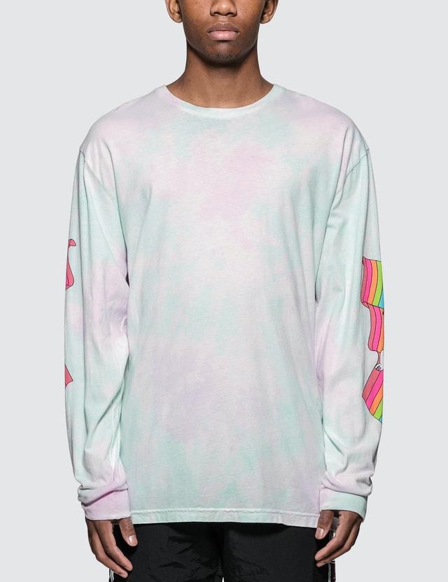 RIPNDIP My Little Nerm L/S T-Shirt