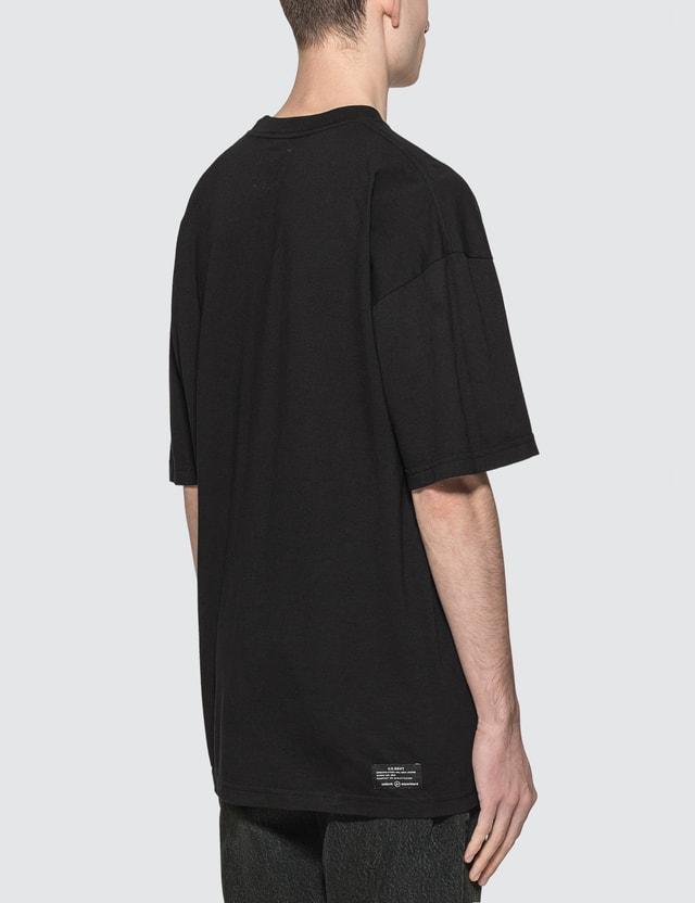 uniform experiment Mis T-shirt