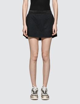 1017 ALYX 9SM Nike Training Skirt Glitter