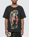 Rhude Cougar T-Shirt Picture