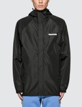 Diamond Supply Co. Fordham Storm Jacket Picture