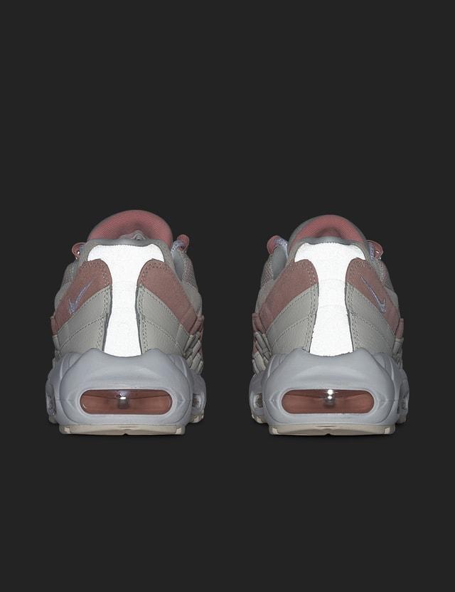 Nike Nike Air Max 95
