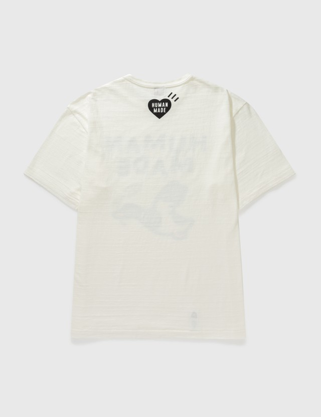 Human Made T-shirt #2112