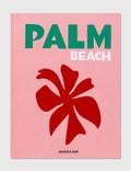 Assouline Palm Beach Picutre