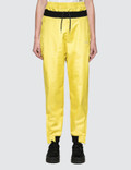 Ambush Layered Track Pants 사진