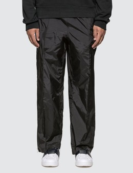 Maison Margiela Packable Nylon Pants