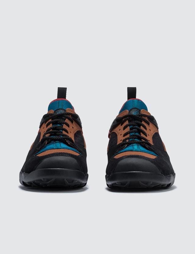 Nike Air Revaderchi