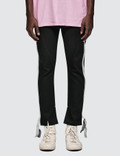 Sasquatchfabrix. Skinny Line Pants Picture