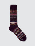 CHUP Lampa Socks Picture