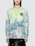 Stussy Plant Love Td Long Sleeve T-shirt Picture