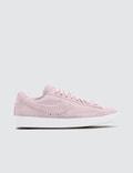 Nike W Blazer Low SD Picture
