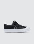 Converse One Star MC18 OX Picture