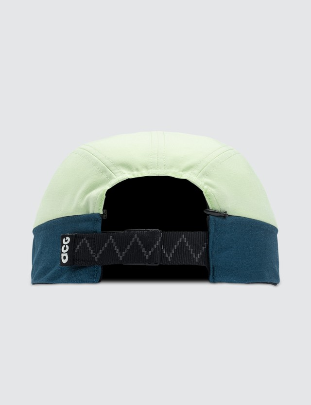 Nike Nike ACG Logo Tailwind Cap