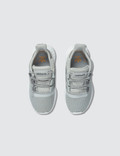 Adidas Originals Tubular New Runner Lo EL Infants Grey Two/white/solar Gold Kids