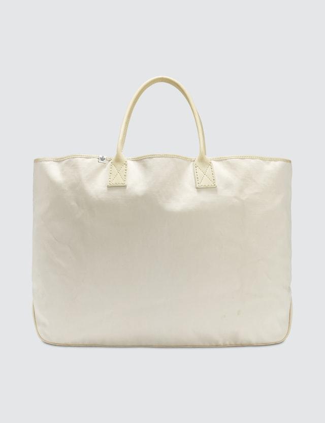 Visvim Daytripper Tote Bag
