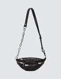 Alexander Wang Attica Mini Fanny Cross-Body Bag Picture
