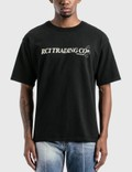 Reese Cooper Hunting Division T-Shirt Black Men