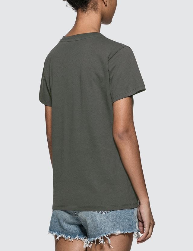 Fiorucci Vinyl Girls T-shirt