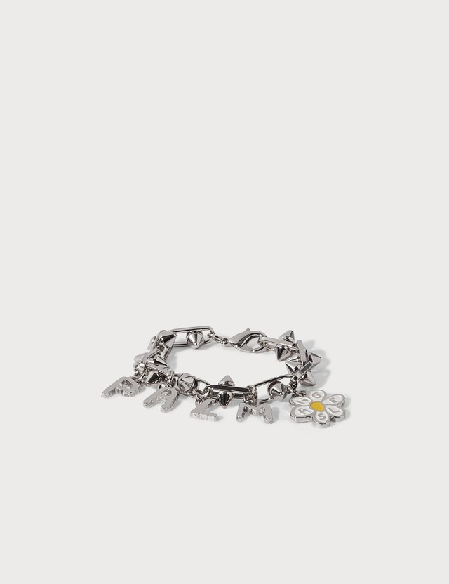 Palm Angels Palm Angels Bracelet