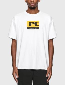 Rassvet Rassvet PACCBET T-Shirt