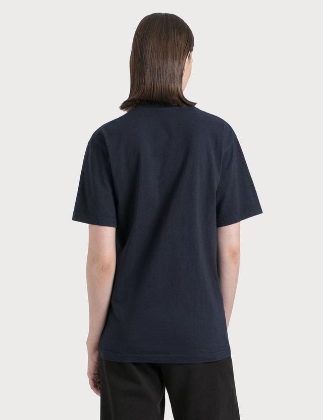 Sporty & Rich SRCNY T-Shirt