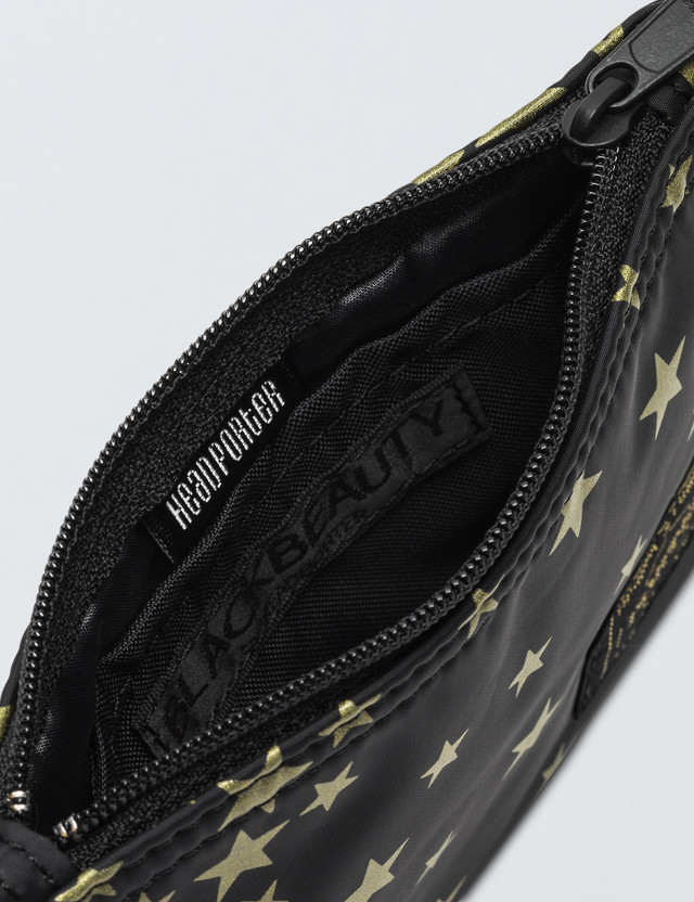 180627b94585 Head Porter - Stellar Zip Wallet