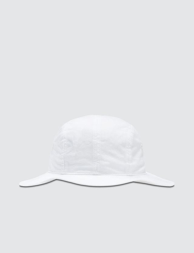 Champion Reverse Weave Bucket Hat