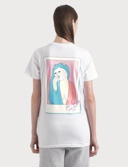 RIPNDIP Love Letter T-Shirt