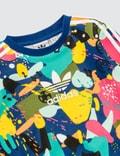 Adidas Originals Crew Set Sweater and Pants Set