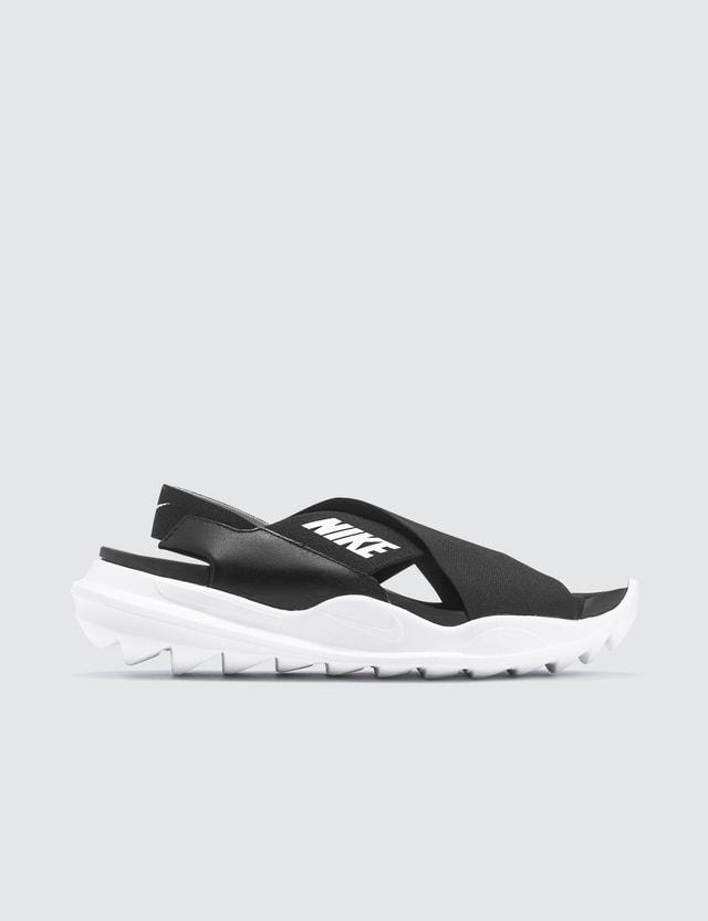 Nike Nike Praktisk