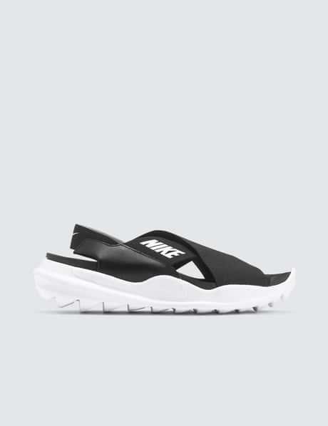 나이키 프락티스크 샌들 Nike Praktisk